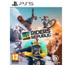 Riders Republic PS5 hra