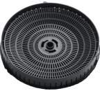 Electrolux MCFE21 uhlíkový filtr