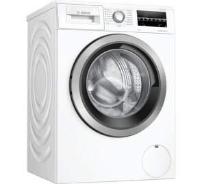 Bosch WAU24T60BY, Pračka plněná zepředu