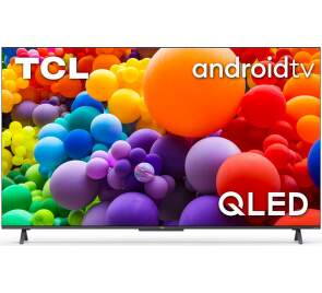 TCL 65C725