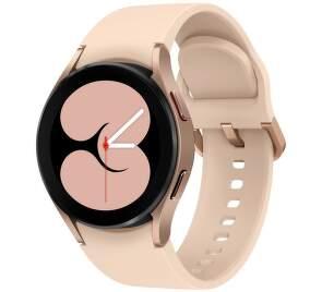 samsung-galaxy-watch4-40-mm-rose-gold-ruzovozlate-chytre-hodinky