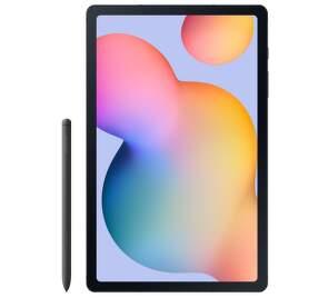 Samsung Galaxy Tab S6 Lite LTE SM-P615NZAAXEZ šedý