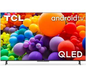 TCL 43C725