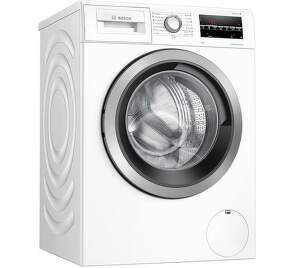 Bosch WAU28T61BY, Pračka plněná zepředu