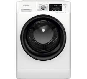 Whirlpool FFD 8638 BV EE předem plněná pračka
