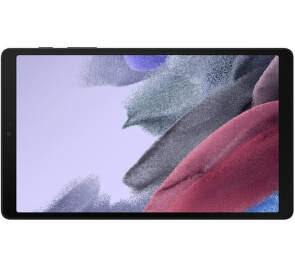 Samsung Galaxy Tab A7 Lite Wi-Fi (SM-T220NZAAEUE) šedý