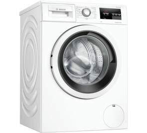 Bosch WAU24U61BY, Pračka plněná zepředu