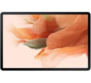 Samsung Galaxy Tab S7 FE 5G (SM-T736BLGAEUE) zelený