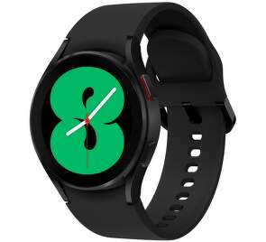 samsung-galaxy-watch4-40-mm-cerne-chytre-hodinky