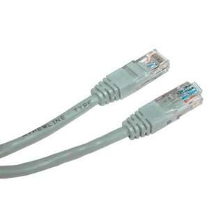Logo UTP kabel Cat