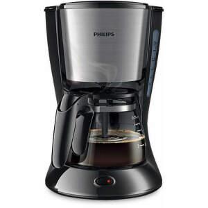 PHILIPS HD7435/20,