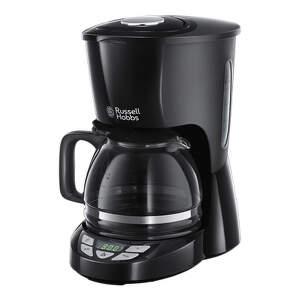 RUSSELL HOBBS 22620-56/RH, kávovar