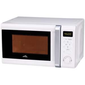 ETA 1208 90000 - bílá mikrovlnná trouba