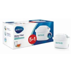 Brita Maxtra Plus Pure Performance Pack 5+1 náhradní filtr (6ks)