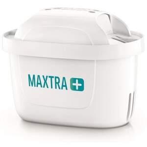 Brita Maxtra Plus Pure Performance náhradní filtr (1ks)