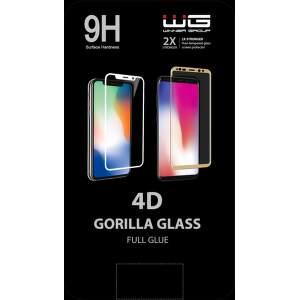 Winner 4D tvrdené sklo pre Xiaomi Redmi 9A