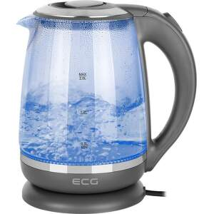 Ecg RK 2020 Grey Glass.2