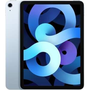 Apple iPad Air (2020) 64GB Wi-Fi MYFQ2FD/A blankytně modrý