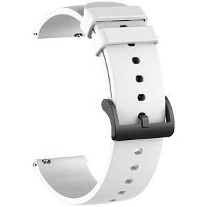 xiaomi-univerzalni-silikon-strap-20-mm-bila