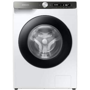 Samsung WW90T534DAT/S7, Pračka plněná zeprědu
