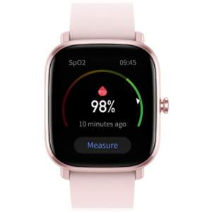 amazfit-gts-2-mini-ruzove-smart-hodinky
