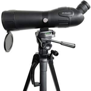 nedis-20-60x60-cierny-dalekohlad
