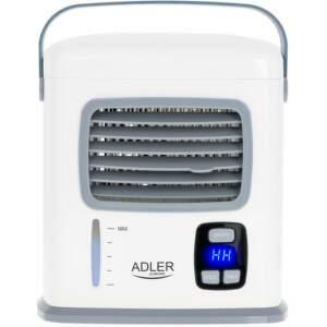 ADLER AD 7919, Ochladzovač vzduchu
