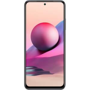 xiaomi-redmi-note-10s-128-gb-biely-smartfon