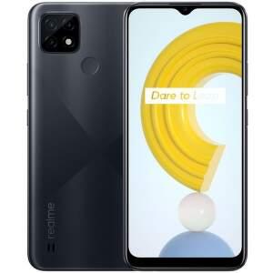 realme-c21-32-gb-cierny-smartfon