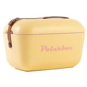 Polarbox PB12Y chladící taška