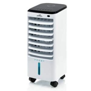 Eta Frost 256890000 ochladzovač vzduchu