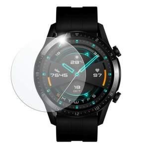 Fixed tvrdené sklo pre Huawei Watch GT 2 46 mm 2K transparentné