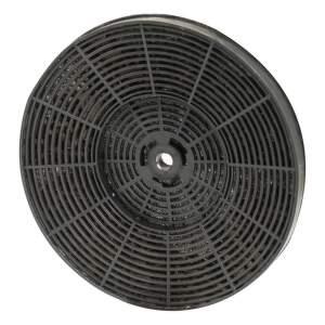 Concept 61990257, Uhlíkový filtr