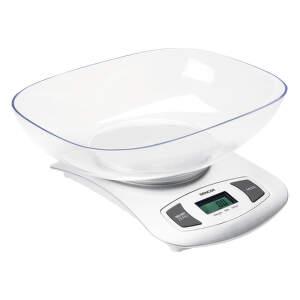 SENCOR SKS4001WH, Kuchyňská váha