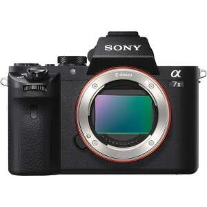 Sony ILCE7M2B.CEC