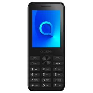 Alcatel 2003D Dual SIM šedý