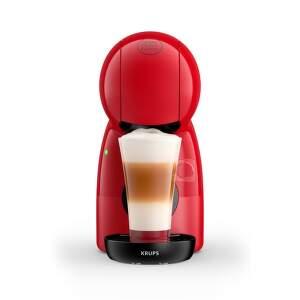 Krups Nescafé Dolce Gusto Piccolo XS KP1A0531 - kapslový kávovar