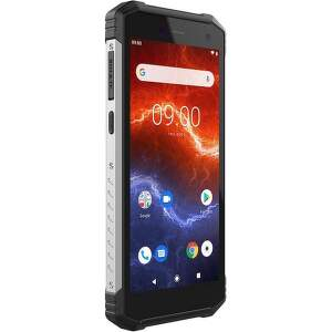 MyPhone Hammer Energy 2 černý