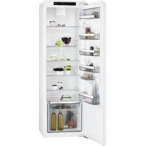 AEG SKE818F1DC, Jednodveřová chladnička