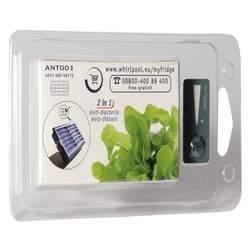ABF001-C00629721 antibakteriální filtr do kombinovaných chladniček