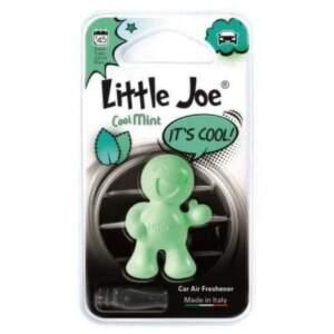 Little Joe It´s Cool! Cool Mint
