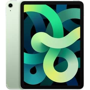 Apple iPad Air (2020) 256GB Wi-Fi + Cellular MYH72FD/A zelený