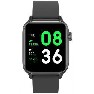 smartomat-squarz-8-pro-cierne-smart-hodinky 7