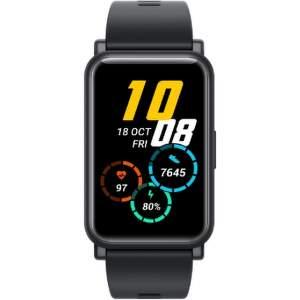 honor-watch-es-cierne-smart-hodinky g