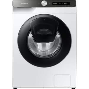 Samsung WW80T554DAT/S7, Pračka plněná zepředu