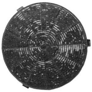 Concept 61990424 uhlíkový filtr