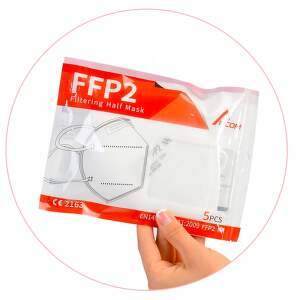 Winner FFP2