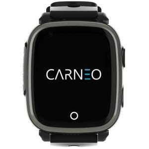 smart-hodinky-carneo-guardkid-4g-black (4)
