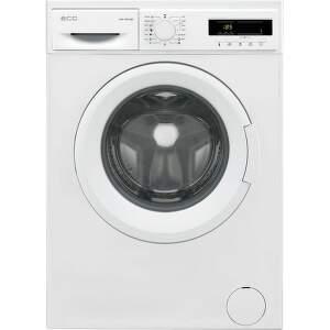 ECG EWS 1063 DQD, Pračka plněná zepředu