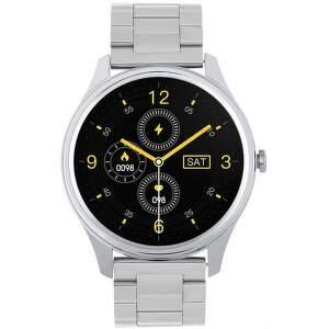 armodd-silentwatch-3-strieborne-smart-hodinky